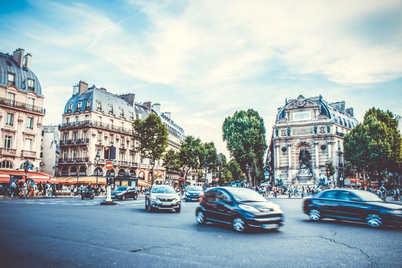 Conduite en France : les meilleurs conseils