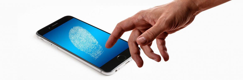 MDM : Qu'est-ce que la gestion des appareils mobiles ou mobile device management