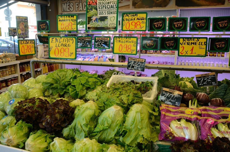 IPC : Qu'est-ce que l'indice des prix à la consommation ?