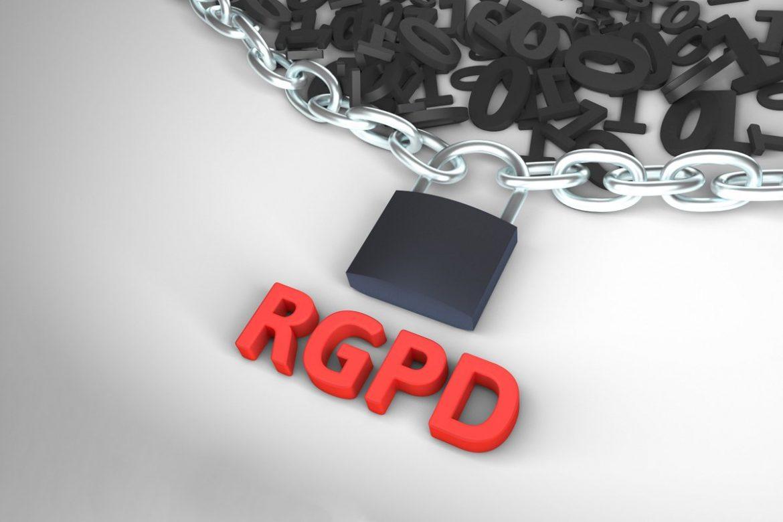 Les 3 éléments essentiels à la conformité RGPD