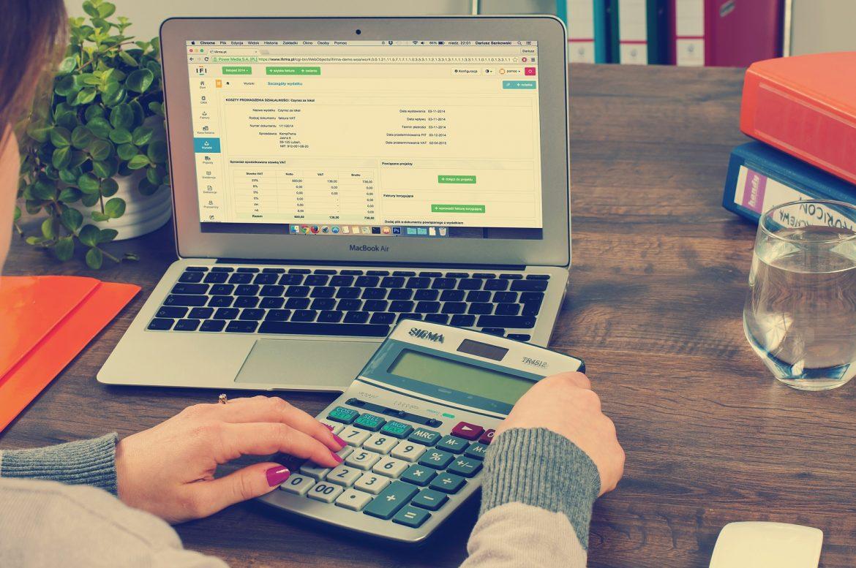 Les sept meilleurs conseils de comptabilité et de tenue de livres pour les propriétaires de petites entreprises