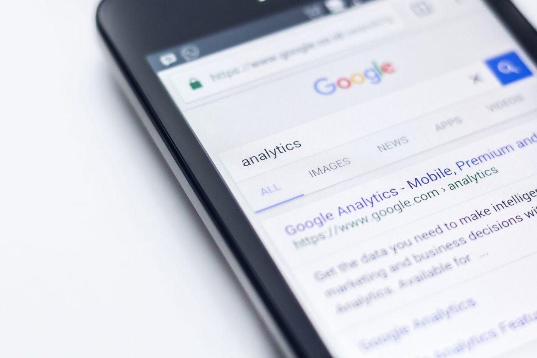 Comment fonctionne Google Scholar et conseils pour l'utiliser plus efficacement