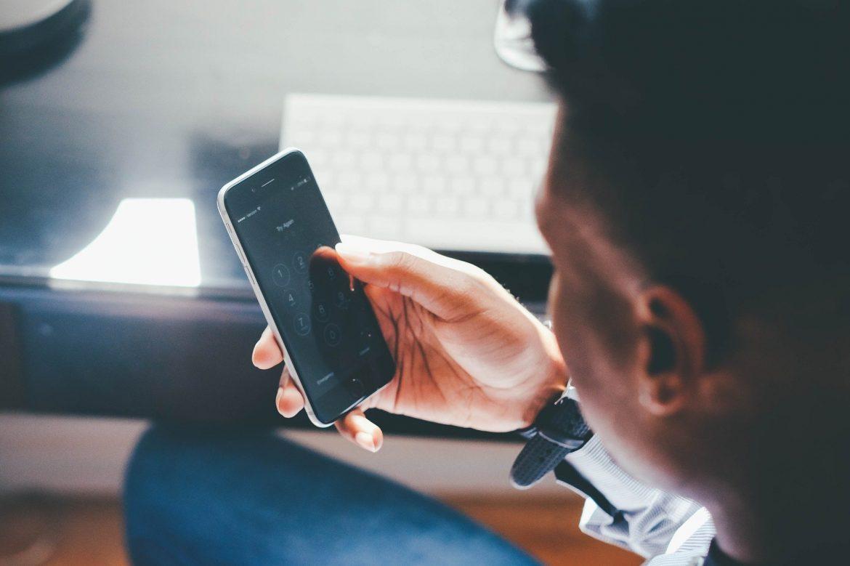 Comment une communication efficace aidera une organisation