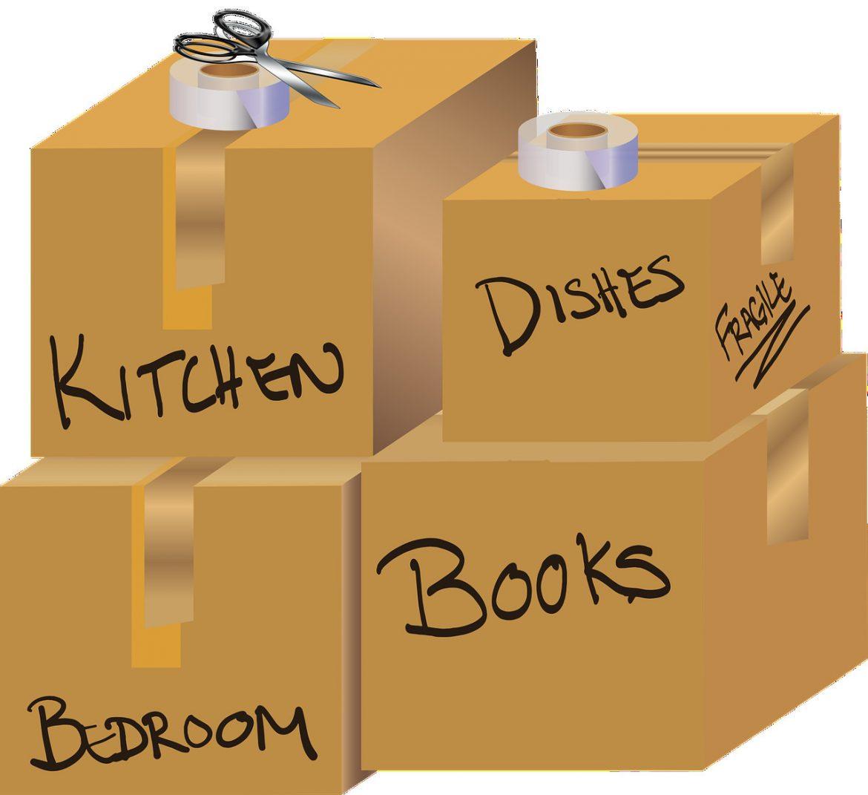 Pour ou contre la location d'un appartement meublé