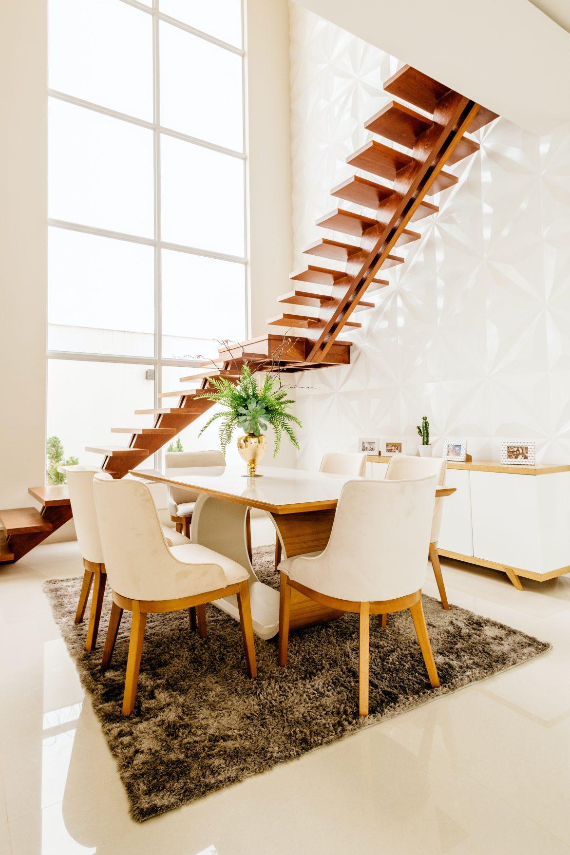 Comment choisir des chaises à manger?
