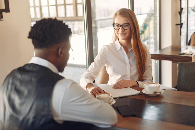 Comment recruter de nouveaux employés en 6 étapes