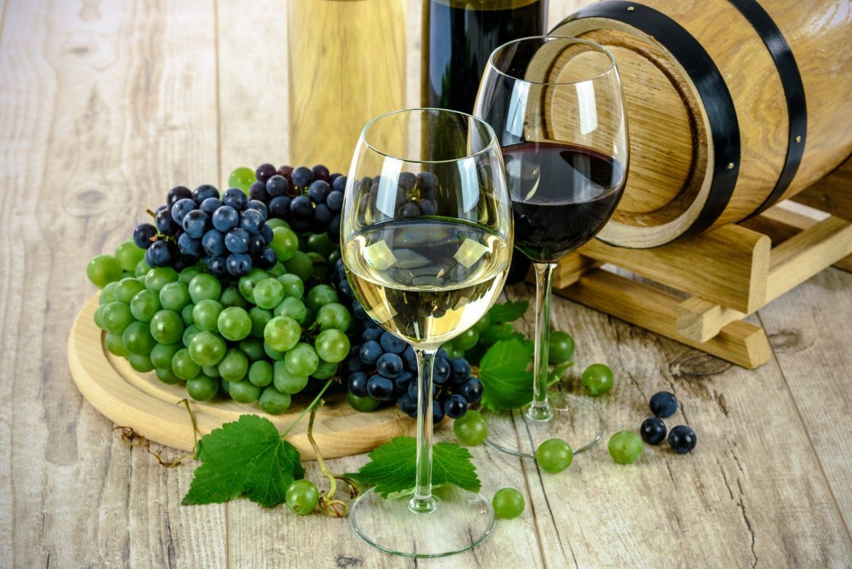 Un guide des programmes de certification du vin